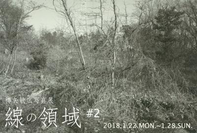 taruya-2018-L